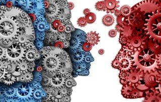 Supply Chain Mentorship
