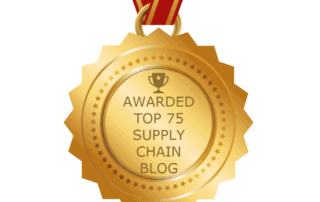 Top_Supply_Chain_Blog