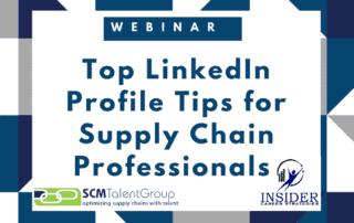 supply-chain-career-mentor-webinar