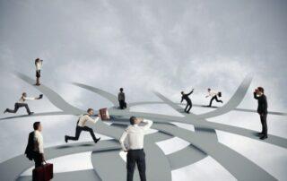 supply-chain-career-paths