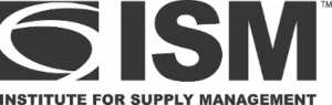Institute-for-supply-chain-management