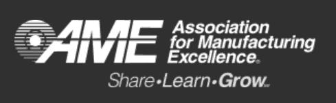 AME-logo