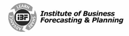 institute-of-business-forecasting-&-planning