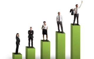 procurement-leadership-development-program