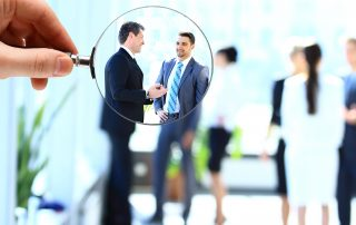 Find-Procurement-Talent