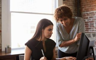 procurement-mentor-program