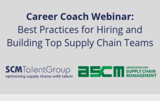 career-coach-webinar-build-hire-teams