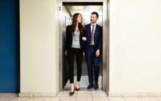 elevator-pitch-tactics