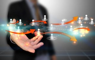 supply-chain-job-search