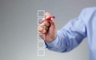 retain-supply-chain-talent