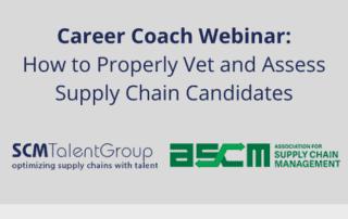 ascm-career-coach